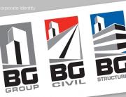 brand-corporate