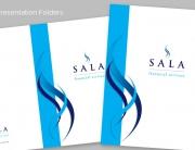 design-folders