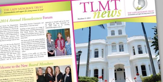print-newsletters