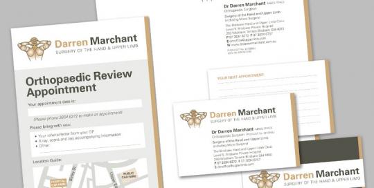 print-stationery