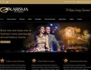 web-karisma